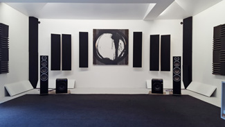 Polyester 